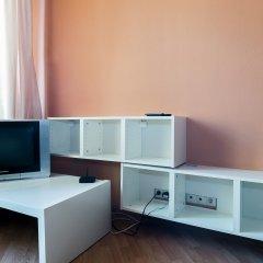 Гостиница MaxRealty24 Ленинградский проспект 77 к 1 удобства в номере фото 6