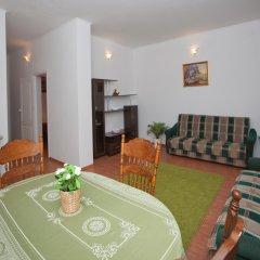 Гостевой Дом Новосельковский 3* Люкс с различными типами кроватей фото 6