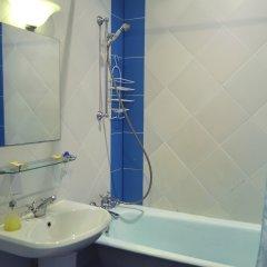 Гостевой Дом Комфорт на Чехова Стандартный номер с различными типами кроватей фото 28