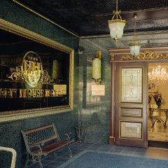 Гостиница Green House Detox & SPA в Сочи - забронировать гостиницу Green House Detox & SPA, цены и фото номеров фото 9