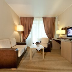 Гостиница Яхонты Истра в Лечищево 10 отзывов об отеле, цены и фото номеров - забронировать гостиницу Яхонты Истра онлайн комната для гостей фото 4