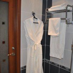 Гостиница Спутник 2* Стандартный номер разные типы кроватей фото 24