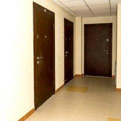 Апартаменты на Ладожской Апартаменты с разными типами кроватей фото 11