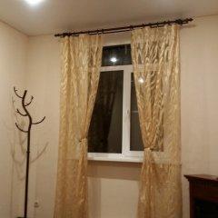 База Отдыха Шуюк Апартаменты с различными типами кроватей фото 5