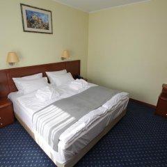 Гостиница Спектр Хамовники комната для гостей