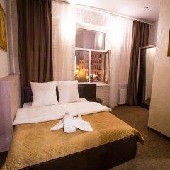 Мини-Отель Resident Полулюкс фото 15