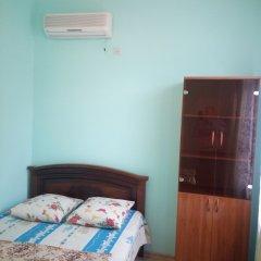 Гостевой Дом на Сосналиева 22 Улучшенный номер с различными типами кроватей