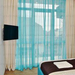 Гостиница Малибу Резонанс в Сочи отзывы, цены и фото номеров - забронировать гостиницу Малибу Резонанс онлайн фото 2