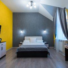 Гостиница Хостел Барнаул в Барнауле 12 отзывов об отеле, цены и фото номеров - забронировать гостиницу Хостел Барнаул онлайн комната для гостей фото 3