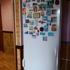 Хостел на Чертановской развлечения фото 2