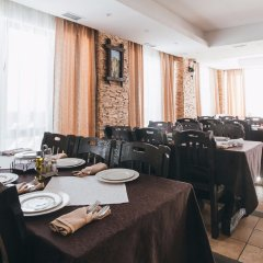 Гостиница Йети Хаус в Шерегеше 1 отзыв об отеле, цены и фото номеров - забронировать гостиницу Йети Хаус онлайн Шерегеш питание