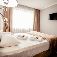 Гостиница Апарт-отель Элиза БонАпарт в Зеленоградске отзывы, цены и фото номеров - забронировать гостиницу Апарт-отель Элиза БонАпарт онлайн Зеленоградск комната для гостей фото 3