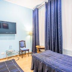 Гостиница Невский Дом 3* Номер Комфорт разные типы кроватей фото 6