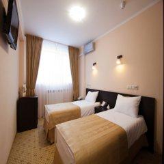 Гостиница Амакс в Белгороде - забронировать гостиницу Амакс, цены и фото номеров Белгород фото 5