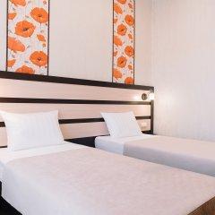 Мини-Отель Иоланта комната для гостей фото 10
