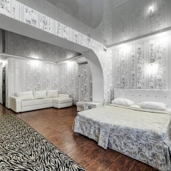 Гостиница Frantel Palace в Волгограде 2 отзыва об отеле, цены и фото номеров - забронировать гостиницу Frantel Palace онлайн Волгоград комната для гостей фото 3