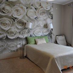 Гостиница Шоротель в Шерегеше отзывы, цены и фото номеров - забронировать гостиницу Шоротель онлайн Шерегеш комната для гостей фото 3