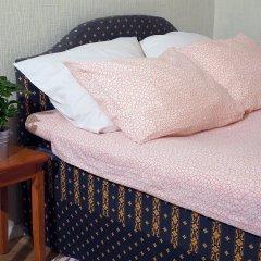 Апартаменты У Метро Новые Черемушки удобства в номере фото 2
