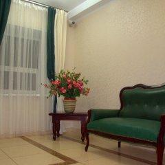 Гостиница Rush Казахстан, Нур-Султан - отзывы, цены и фото номеров - забронировать гостиницу Rush онлайн фото 6