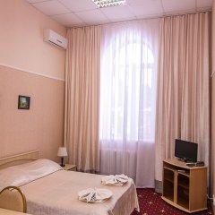 Гостиница Левый Берег 3* Номер Комфорт с различными типами кроватей фото 4