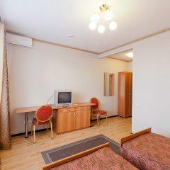 Арт-отель Пушкино Стандартный номер с разными типами кроватей фото 7
