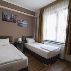 Torun Стандартный номер с 2 отдельными кроватями фото 2