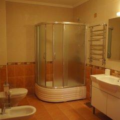 Гостевой Дом Вилла Каприз Люкс с различными типами кроватей фото 4