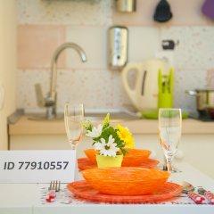 Гостиница Смольная 44-2 в Москве отзывы, цены и фото номеров - забронировать гостиницу Смольная 44-2 онлайн Москва питание фото 3
