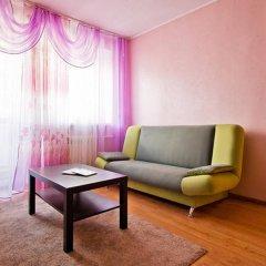 Апартаменты Central Minsk Apartments Апартаменты фото 48