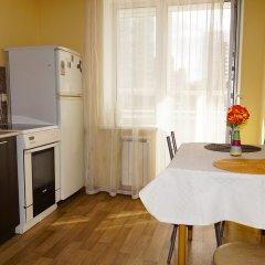 Гостиница на Щорса 105 (2 эт) в Екатеринбурге отзывы, цены и фото номеров - забронировать гостиницу на Щорса 105 (2 эт) онлайн Екатеринбург фото 2