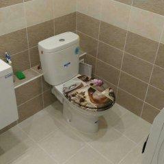 Апартаменты 1-комнатная квартира ванная фото 2