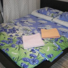City Loft Room Hostel комната для гостей фото 5