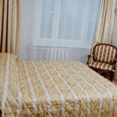 Гостиница Валс 2* Номер Комфорт с различными типами кроватей фото 6