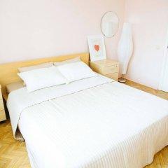 Апартаменты на Дмитровском 6/2 комната для гостей фото 3