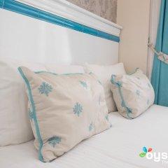 Star Holiday Турция, Стамбул - 12 отзывов об отеле, цены и фото номеров - забронировать отель Star Holiday онлайн фото 3