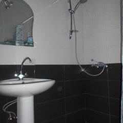 Отель Come In Улучшенный номер с различными типами кроватей фото 2