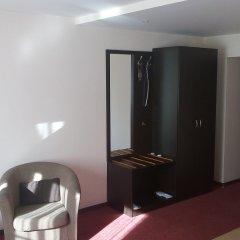 Гостиница ДерябинЪ удобства в номере