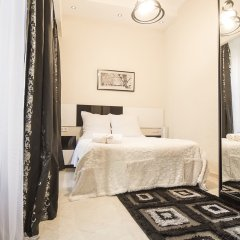 Отель Tbilisi Core: Aquarius Грузия, Тбилиси - отзывы, цены и фото номеров - забронировать отель Tbilisi Core: Aquarius онлайн комната для гостей фото 4