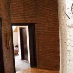 Апартаменты в центре Тбилиси интерьер отеля фото 2