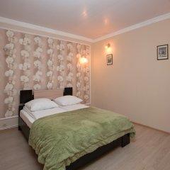 Гостевой Дом Новосельковский 3* Апартаменты с различными типами кроватей фото 4