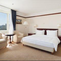 Radisson Slavyanskaya Hotel & Business Center in Moscow, Russia from 47$, photos, reviews - zenhotels.com photo 4