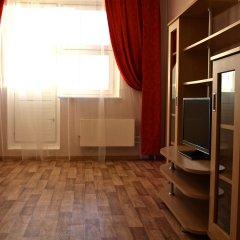 Апартаменты Глория Апартаменты с разными типами кроватей