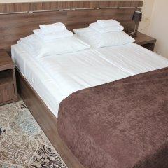 Гостиница Ока в Калуге - забронировать гостиницу Ока, цены и фото номеров Калуга комната для гостей фото 3