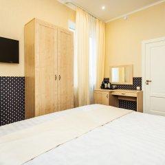 19db2b32487 ... Бутик-отель Мира 3  Семейный люкс с разными типами кроватей фото 4 ...