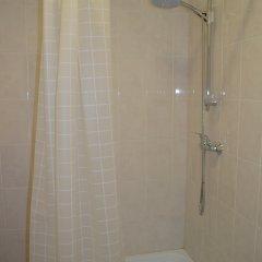Hotel Kolibri 3* Стандартный номер разные типы кроватей фото 30