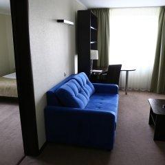 Гостиница Панорама Полулюкс с разными типами кроватей фото 3