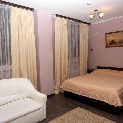 Гостиница Венеция комната для гостей
