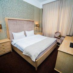 Гостиница Бутик-Отель Джельсомино Казахстан, Нур-Султан - 3 отзыва об отеле, цены и фото номеров - забронировать гостиницу Бутик-Отель Джельсомино онлайн комната для гостей