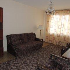 Гостиница Сансет 2* Апартаменты с различными типами кроватей фото 5