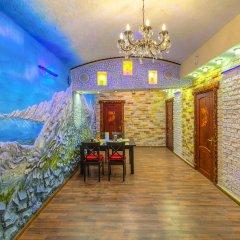 Мини-Отель Сказка развлечения фото 3
